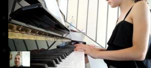 5-Cours de piano à distance - Ac'Cours Piano - Sylvain Pellé