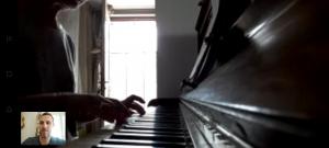 4-Cours de piano à distance - Ac'Cours Piano - Sylvain Pellé