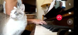 7-Cours de piano à distance - Ac'Cours Piano - Sylvain Pellé