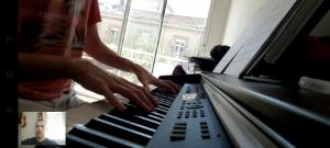 3-Cours-de-piano-à-distance-Ac'Cours-Piano-Sylvain-Pellé