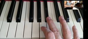 2-Cours-de-piano-à-distance-Ac'Cours-Piano-Sylvain-Pellé